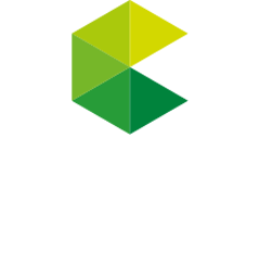 Cube Construction