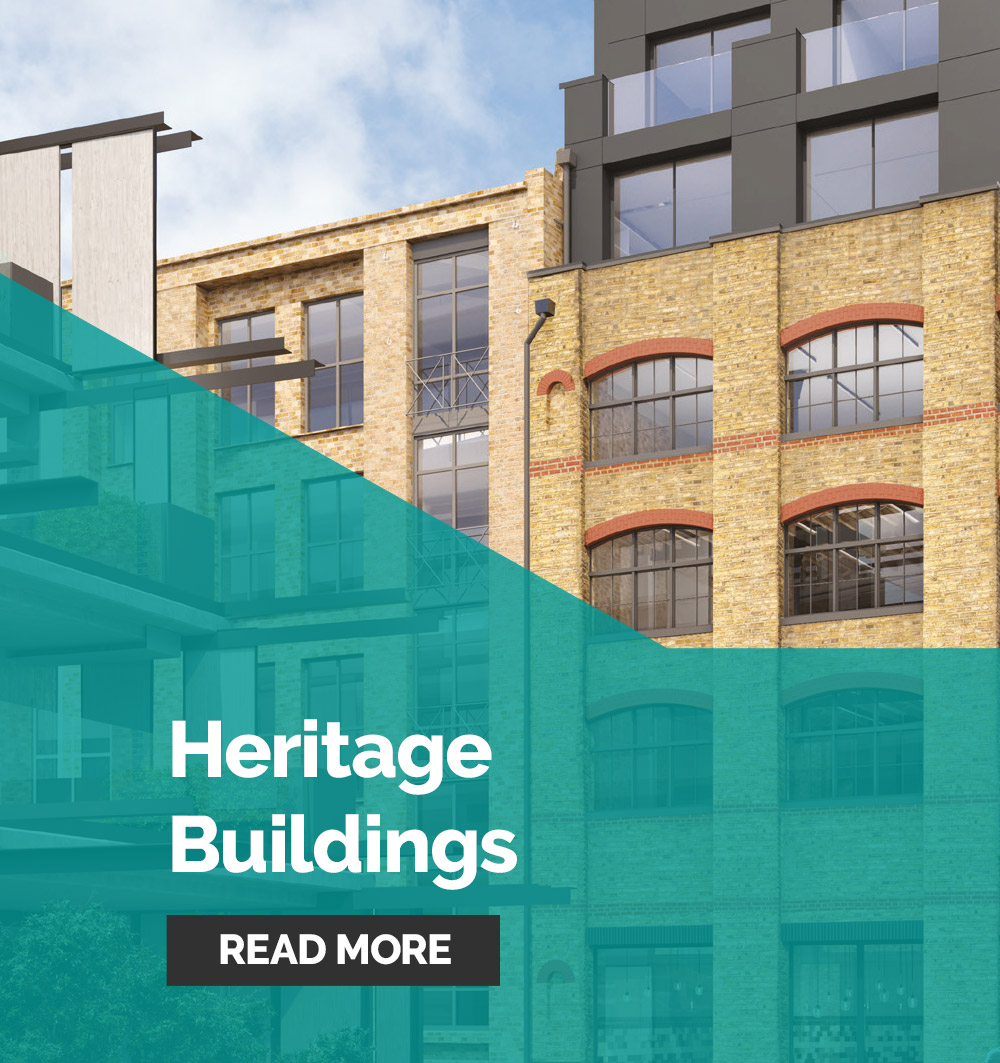 Heritage Buildings read more